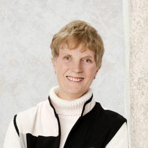 David Schmeltzle